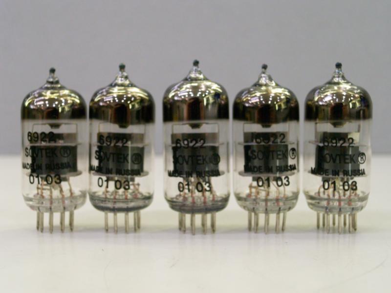 カメラのいわもと:真空管 MT管 (三極管、双三極管)商品在庫一覧